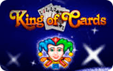 King of Cards онлайн